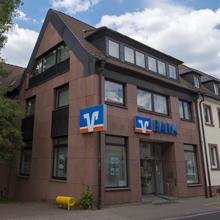 Vereinigte Volksbank Raiffeisenbank eG, Raiffeisen-Volksbank Miltenberg, Filiale Kleinwallstadt, Wallstr. 16, 63839, Kleinwallstadt