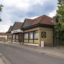 Vereinigte Volksbank Raiffeisenbank eG, Raiffeisen-Volksbank Miltenberg, Filiale Trennfurt, Raiffeisenstr. 6, 63911, Trennfurt