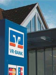 VR PartnerBank eG , VR PartnerBank eG Geschäftsstelle Remsfeld, Hauptstr. 8, 34593, Knüllwald