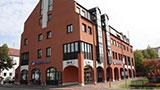 Augusta-Bank eG  Raiffeisen-Volksbank, Augusta-Bank eG  Raiffeisen-Volksbank, Marktplatz 6, 86343, Königsbrunn