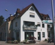 Volksbank Staufen eG, Volksbank Staufen eG - Geschäftsstelle Oberkrozingen, Kemsstr. 19, 79189, Bad Krozingen