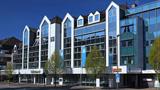 Volksbank Bigge-Lenne eG, Beratungszentrum Altenhundem, Hundemstraße 6-8, 57368, Lennestadt