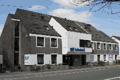 Volksbank Bigge-Lenne eG, Beratungszentrum Grevenbrück, Kölner Straße 59, 57368, Lennestadt
