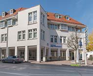 Volksbank Allgäu-Oberschwaben eG, Volksbank Allgäu-Oberschwaben eG, Bahnhofstraße 2, 88299, Leutkirch im Allgäu