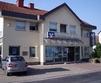 Raiffeisenbank HessenNord eG, Raiffeisenbank HessenNord eG - Filiale Niedermeiser, Buttenstr. 13, 34396, Liebenau