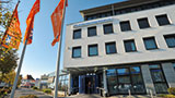 VR Bank Main-Kinzig-Büdingen eG, VR Bank Main-Kinzig-Büdingen eG Geschäftsstelle Altenhaßlau, Stadtweg 9, 63589, Linsengericht