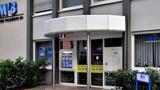 Mainzer Volksbank eG, MVB-Filiale Goldgrube, An der Goldgrube 40, 55131, Mainz
