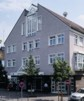 Raiffeisenbank Main-Spessart eG , Raiffeisenbank Main-Spessart eG Geschäftsstelle Marktheidenfeld, Bronnbacher Str. 18, 97828, Marktheidenfeld
