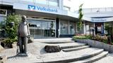 Volksbank in Südwestfalen eG, Volksbank in Südwestfalen eG - Filiale Meinerzhagen, Hauptstraße 12, 58540, Meinerzhagen