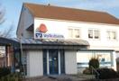 Volksbank eG Bad Laer-Borgloh-Hilter-Melle, Volksbank eG Bad Laer-Borgloh-Hilter-Melle, SB-Filiale Neuenkirchen, Hauptstraße 12, 49326, Melle