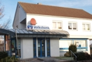 Volksbank eG Bad Laer-Borgloh-Hilter-Melle, Volksbank eG Bad Laer-Borgloh-Hilter-Melle, Hauptstraße 12, 49326, Melle