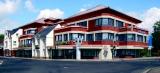 Emsländische Volksbank eG, Emsländische Volksbank eG, Emsstraße 2-4, 49716, Meppen