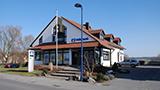 Volksbank Raiffeisenbank Laupheim-Illertal eG, VR Bank Laupheim-Illertal eG in Mietingen, Hauptstr. 80, 88487, Mietingen