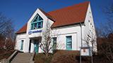Volksbank Raiffeisenbank Laupheim-Illertal eG, VR Bank Laupheim-Illertal eG in Baltringen, Baltringer Hauptstr. 15, 88487, Mietingen