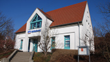 Volksbank Raiffeisenbank Laupheim-Illertal eG, Volksbank Raiffeisenbank Laupheim-Illertal eG, Baltringer Hauptstr. 15, 88487, Mietingen