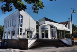 Volksbank Alzey-Worms eG, Filiale Mommenheim, Rheinstr. 28, 55278, Mommenheim
