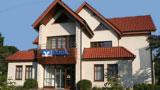 Raiffeisenbank HessenNord eG, Raiffeisenbank HessenNord eG - Filiale Naumburg, Vor dem Tor 7, 34311, Naumburg