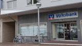 Volksbank Krefeld eG, Volksbank Krefeld eG, Geschäftsstelle Kaldenkirchen, Klostergasse 8, 41334, Nettetal
