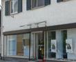 Volksbank Breisgau-Markgräflerland eG - Verwaltungssitz, Volksbank Breisgau-Markgräflerland eG - Filiale Grißheim, Rheinstr. 16, 79395, Neuenburg