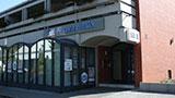 Augusta-Bank eG  Raiffeisen-Volksbank, Augusta-Bank eG  Raiffeisen-Volksbank, Bürgermeister-Kaifer-Str. 4, 86356, Neusäß