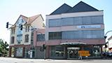VR Bank Main-Kinzig-Büdingen eG, VR Bank Main-Kinzig-Büdingen eG Geschäftsstelle Nidda, Neue Str. 14, 63667, Nidda