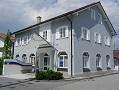 Raiffeisenbank Taufkirchen-Oberneukirchen eG, Raiffeisenbank Taufkirchen-Oberneukirchen eG, Hofmark 14, 84565, Oberneukirchen