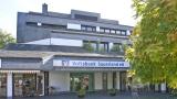 Volksbank Sauerland eG, Volksbank Sauerland eG, Bahnhofstr. 2, 59939, Olsberg