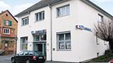 VR Bank Main-Kinzig-Büdingen eG, VR Bank Main-Kinzig-Büdingen eG Geschäftsstelle Ortenberg, Philipp-Glenz-Str. 3, 63683, Ortenberg