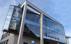 Volksbank eG Osterholz Bremervörde, Volksbank eG Osterholz Bremervörde, Marktstraße 1-5, 27711, Osterholz-Scharmbeck