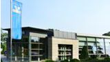 Volksbank eG Osterholz Bremervörde, Volksbank eG Osterholz Bremervörde, GS Pennigbüttel, Unter den Linden 32, 27711, Osterholz-Scharmbeck