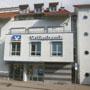 Volksbank Esslingen eG, Volksbank Esslingen eG, Filiale Kemnat, Heumadener Str. 4, 73760, Ostfildern