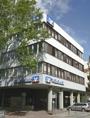 Volksbank Esslingen eG, Volksbank Esslingen eG, Filiale Nellingen, Hindenburgstr. 12, 73760, Ostfildern