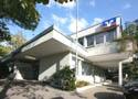 Volksbank Esslingen eG, Filiale Ruit, Otto-Vatter-Str. 10, 73760, Ostfildern