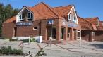Raiffeisenbank Strücklingen-Idafehn eG, Raiffeisenbank Strücklingen-Idafehn eG, Hauptstraße , 26842, Ostrhauderfehn