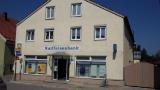Raiffeisenbank Hemau-Kallmünz eG, Raiffeisenbank Hemau-Kallmünz eG - Geschäftsstelle Painten, Marktplatz 5, 93351, Painten