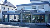 VR Bank Main-Kinzig-Büdingen eG, VR Bank Main-Kinzig-Büdingen eG Geschäftsstelle Ranstadt, Bahnhofstr. 1, 63691, Ranstadt