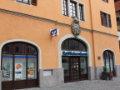 Raiffeisenbank Regensburg-Wenzenbach eG, Raiffeisenbank Regensburg-Wenzenbach eG - Filiale Stadtamhof, Stadtamhof 7, 93059, Regensburg