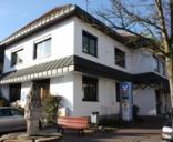 Spar- und Kreditbank Rheinstetten eG, Spar- und Kreditbank Rheinstetten eG Hauptgeschäftsstelle Forchheim, Hauptstr. 22, 76287, Rheinstetten