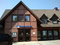 Volksbank Lüneburger Heide eG, Volksbank Lüneburger Heide eG - Filiale Vahrendorf, Ehestorfer Str. 25, 21224, Vahrendorf