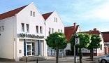 Volksbank Mainspitze eG, Volksbank Mainspitze eG, Brunnenstr. 41, 65428, Rüsselsheim