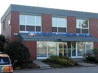 Volksbank Lüneburger Heide eG, Volksbank Lüneburger Heide eG  - Filiale Bullenhausen, Elbdeich 2, 21217, Bullenhausen