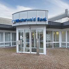 Westerwald Bank eG Volks- und Raiffeisenbank, Westerwald Bank eG Volks- und Raiffeisenbank, Rheinstraße 36, 56242, Selters