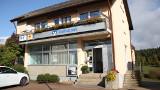 Volksbank Nordschwarzwald eG - Hauptstelle Pfalzgrafenweiler, Volksbank Nordschwarzwald eG - Filiale Simmersfeld, Altensteiger Straße 15, 72226, Simmersfeld