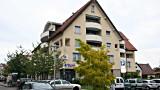 Vereinigte Volksbank - Hauptstelle Sindelfingen, Vereinigte Volksbank - Filiale Maichingen, Sindelfinger Str.11, 71069, Sindelfingen