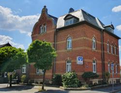VR-Bank Coburg eG, VR-Bank Coburg | BeratungsFiliale Oberlind, Oberlinder Str. 132, 96515, Sonneberg