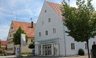 Genossenschaftsbank Unterallgäu eG, Genossenschaftsbank Unterallgäu eG, Hauptstr. 15, 87776, Sontheim
