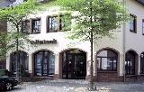 Volksbank Eifel eG, Geschäftsstelle Speicher, Jacobsstraße 7, 54662, Speicher