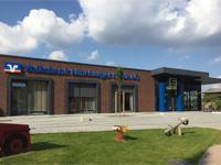 Volksbank Lüneburger Heide eG, Volksbank Lüneburger Heide eG - Filiale Sprötze, Niedersachsenstraße 19, 21244, Sprötze