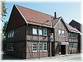 Volksbank Nordharz eG, Volksbank Nordharz eG GSt Schladen, Damm 17, 38315, Schladen