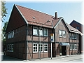 Volksbank Nordharz eG, Volksbank Nordharz eG, Damm 17, 38315, Schladen